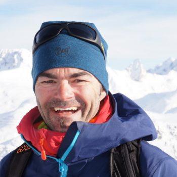 Markus Filzer
