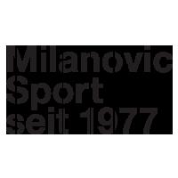Sport shop in Sonnenkopf
